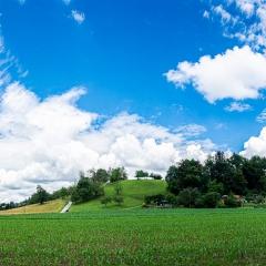 Kloten Panorama
