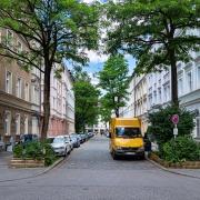 Munich East